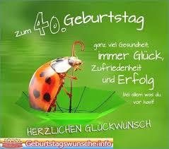 40 Geburtstag Mann 0 Gluckwunsche Zum Spruche Bilder Lustige