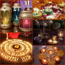 ideas to decorate your home with diyas this diwali folkbridge