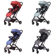 FidgetGear <b>Baby Stroller Plane Lightweight</b> Portable Travelling ...