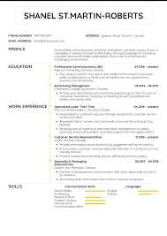 Education Coordinator Resumes Resume Examples By Real People Operations Coordinator