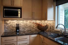 Granite Countertops Kitchener Waterloo Kitchen Brilliant Modern Luxury Kitchen With Granite Countertop