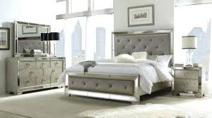 Charming Bedroom Sets For Cheap Modern Inexpensive Bedroom Furniture Sets Com Cheap  Cheap Bedroom Furniture Sets Los