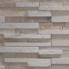 material exterior wall cladding t 1000 images about exterior cladding on national