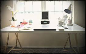 ikea home office furniture. Good Reference Of Ikea Home Office Furniture I