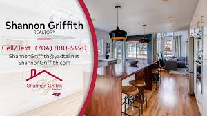 Shannon Griffith, Realtor at Tarheel Realty II - Services | Facebook