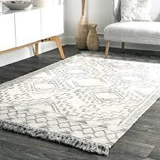 flat weave area rugs bark flat woven area rugs canada