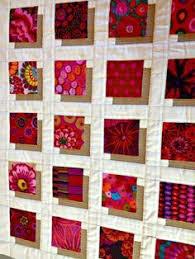 Fierce Ladies Mini Quilt Pattern | Mini quilt patterns, Mini ... & Fierce Ladies Mini Quilt Pattern | Mini quilt patterns, Mini quilts and  Minis Adamdwight.com