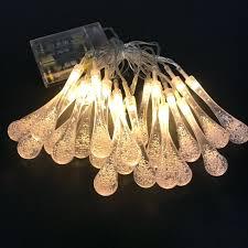 modern multi bulb chandelier multi bulb chandelier get head multi aliexpress com alibaba group diy multi bulb chandelier multi bulb chandelier