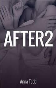 After 2 - Chapter <b>180</b>. - Wattpad