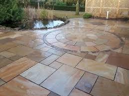 indian stone patio sealer polyurethane