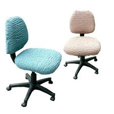 office chair seat cover office chair covers computer office chair office chair cover office chair seat