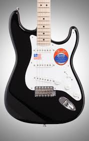 dean mlx wiring diagram wiring library ovation pickup wiring diagram dean guitars pickup wiring diagram humbucker pickup wiring diagram dean guitars pickup
