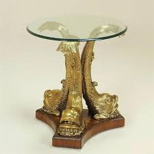 maitland smith table smith accessories smith maitland smith mahogany game table maitland smith coffee table