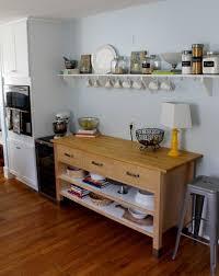 appealing ikea varde: decoration spectacular ikea kitchen islands varde with square recessed panel cabinet door also glass cracker jars