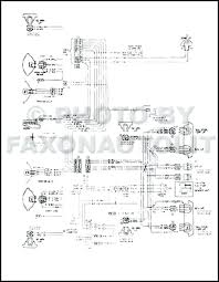 98 gmc jimmy wiring diagram graphic 98 gmc jimmy spark plug wire 98 gmc jimmy wiring diagram 1998 gmc sonoma fuel pump wiring diagram 98 gmc jimmy wiring