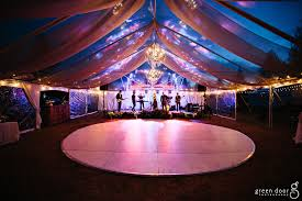 kathy ireland chandelier fresh 40 60 clear top tent kathy ireland chandeliers up lighting and photos