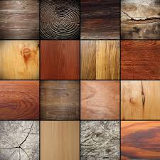 woods used for furniture. Impressive Types Of Furniture Wood For Woodworking A 1123628059 On Within Woods Used