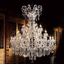 asfour crystal chandelier