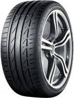 <b>Bridgestone Potenza S001</b> 225/45 R18 95Y – купить летняя <b>шина</b> ...