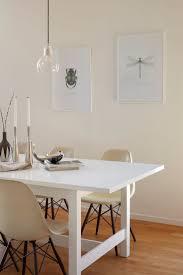 nordic lighting. Kitchen : Scandinavian Lighting Uk Wooden Painted Chairs Ceiling Light Table Lamps Danish Design Lights Nordic