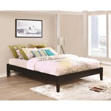 t hounslow twin platform bed free dfw delivery coast