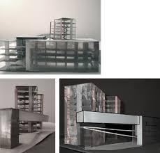 Design A Home Office Mesmerizing SOHO Small Office Home Office PURA Platform For Urban