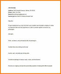 Cv For Driver Job Taxi Driver Resume Jpg Waa Mood