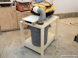 dewalt planer stand. how to make a planer stand dewalt