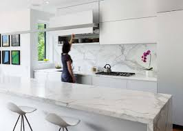kitchen design ideas 9 backsplash ideas for a white kitchen add a stone