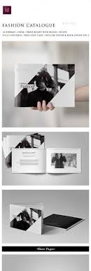 look book pages fashion lookbook magazine of look book pages their nibs kids and baby winter