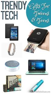 Gadget Gifts For Christmas