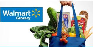 free grocery pickup in winter haven fl