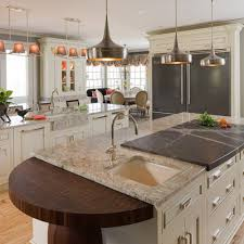 kitchens by design. kitchens by design i