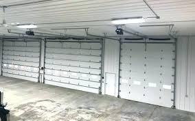 garage door doors boise wayne dalton idaho