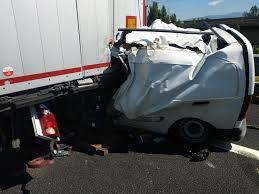 incidente a1 - Valdarno 24