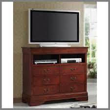 tv stand bedroom coscaorg