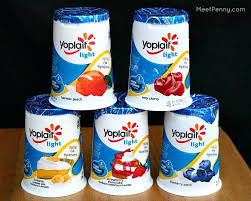 yoplait light calories must follow on i love their ideas this black yoplait light strawberry yogurt yoplait light calories