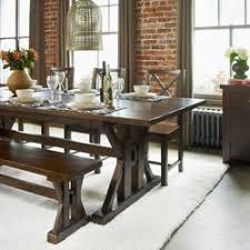 urban modern furniture. Photo Of Urban Barn - Saskatoon, SK, Canada. Features Modern Furniture