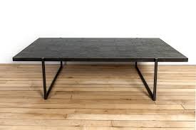 Full Size Of Coffee Table:amazing Square Wood And Metal Coffee Table Copper  Top Coffee ...