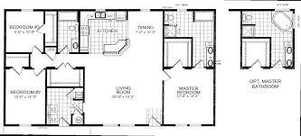 champion homes floor plans champion modular homes floor plans luxury champion homes floor plans elegant champion