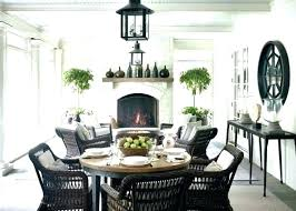 patio small enclosed patio ideas screened in best on outdoor