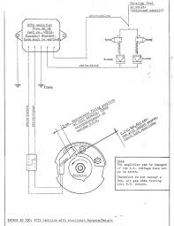 Motorcycle Cafe Racer Wiring Diagram