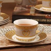 Wholesale China Porcelain Coffee Cups - Buy Cheap China ...
