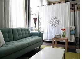 lovely hgtv small living room ideas studio. Bedroom:Wonderful Great Ideas To Divide Room Living Bedroom Hgtv Split Kitchen And Splendid Curtains Lovely Small Studio I