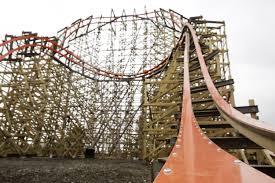 Roller Coaster Designer Job Openings Newsela Dream Jobs Designing Thrilling Rides