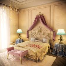Decorate Room Romantic Night Couple Romantic Images On Bed Bedroom Design  Ideas For Married Couples Best Bedroom Colors