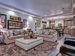 Elegant Large Living Room Furniture With Living Room Layouts And - Big living room furniture