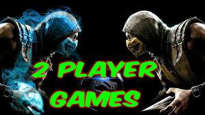 ps4 spiele für 2
