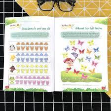 Sách - 199 Trò chơi rèn luyện ngôn ngữ và tư duy dành cho học sinh tiểu học,  giá chỉ 104,400đ! Mua ngay kẻo hết!
