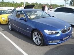BMW 5 Series bmw e92 price : 2008 BMW 335i E92 JB3 1/4 mile Drag Racing timeslip specs 0-60 ...